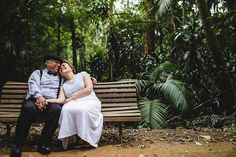 Berries and Love - Página 13 de 145 - Blog de casamento por Marcella Lisa