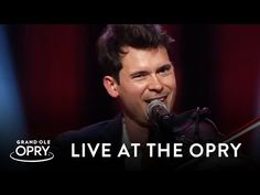 """This is what Wagon Wheel is supposed to sound like!!  Old Crow Medicine Show - """"Wagon Wheel""""   Live at the Grand Ole Opry   Opry"""