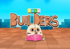 Instead of Minecraft, we use Toca Builders for our elementary-school-age kids.  It's just cuter is all.