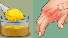 8 Incredible Advantages of Using Turmeric!