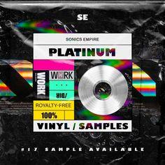 Sound Samples, Juicy J, Sanaa Lathan, Dj Remix, Toni Braxton, Meek Mill, Gucci Mane, Trap Music, Alyson Hannigan