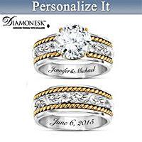 16 Best Wedding Rings Images Wedding Rings Rings Engagement Rings