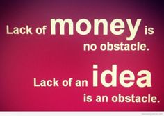 Money Motivation Quotes. QuotesGram Money Quotes, Life Quotes, Money Sayings, Success Quotes, Make Money Blogging, How To Make Money, Meaningful Quotes, Inspirational Quotes, Motivational Lines