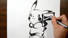 Die 97 Besten Bilder Von Emin0808 Drawings Video Games Und Videogames