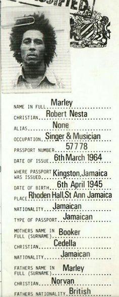 Bob Marley Legend, Bob Marley Art, Reggae Bob Marley, Bob Marley Quotes, Reggae Rasta, Reggae Music, Reggae Artists, Music Artists, Eminem