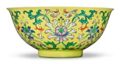 bowl ||| sotheby's n09541lot92cy2fr