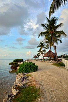 Chesapeake Beach Resort Orada Florida Www Facebook Loveswish Keys