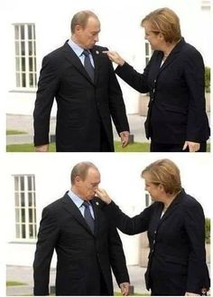 Funny pictures about Why Russia hates Germany. Oh, and cool pics about Why Russia hates Germany. Also, Why Russia hates Germany. Best Funny Pictures, Funny Photos, Funny Images, Haha Funny, Funny Jokes, Hilarious, Funny Shit, Putin Funny, Russian Memes