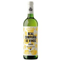 Real Compañia Macabeo 2014