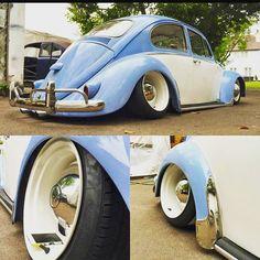 Wow!!!!!!! #vw #käfer #beetle #vwbug #vwbeetle #bug #oldschool #vwbeetle #vochos #vwclassic #volkswagen #aircooled #vwlove #vwfan # #vwfanatic #volkswagenbeetle #veedub #vdub #aircooledvw #aircooledvolkswagen  #oldschoolvw #oldschoolvolkswagen #oldschoolbug #slamedbug