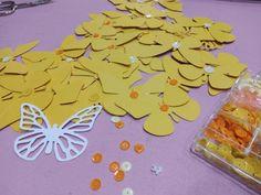 Detalles decorativos para eventos. Por encargo. Silicone Molds, Tray, Decorative Accents, Events, Trays, Board