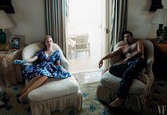 Bruce Handy on Mad Men | Vanity Fair