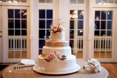 18 Inch Cake Stand Custom Order Cake Stands by RitaMarieWeddings, $74.00
