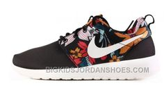Shop a huge selection of cheap nike roshe one floral print women's/men's black. Find your favorite style to experience the nike technology. Black Friday Shoes, Black Shoes, Nike Store, Nike Shoes For Sale, Nike Shoes Outlet, Adidas Shoes Nmd, Yeezy Shoes, Adidas Nmd, Nike Sneakers