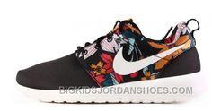 http://www.bigkidsjordanshoes.com/nike-roshe-one-id-shoe-online.html NIKE ROSHE ONE ID SHOE ONLINE Only $0.00 , Free Shipping!