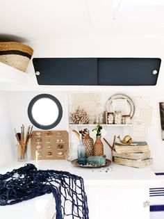 Kara Rosalund Blog!!! Bebe'!!! Home decor and design/stylist!!! From kararosalund.com !!!