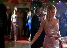 Buffy from Buffy the Vampire Slayer | 24 Famous Prom Dresses, Ranked Worst To Best