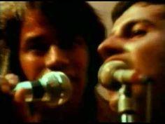 """Lamento Guajiro"" - Larry Harlow, Ismael Miranda y Johnny Pacheco"
