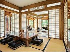 Living Room Japan interior. extraordinary japanese modern interior design