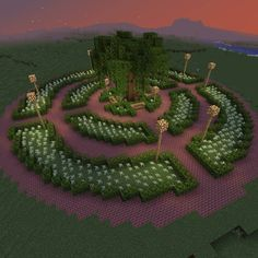 zoo ideas for minecraft ~ minecraft zoo ideas . zoo ideas for minecraft . Minecraft Hack, Villa Minecraft, Minecraft Crafts, Architecture Minecraft, Casa Medieval Minecraft, Minecraft Building Guide, Minecraft Structures, Minecraft Room, Amazing Minecraft