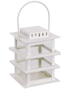 Small Square Lantern, http://www.littlewoods.com/small-square-lantern/1065699254.prd