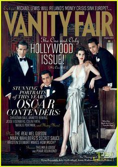 vanity-fair-hollywood-issue-01.jpg 346×490 pixels