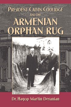 1000 images about books i want to read on pinterest for Armenian cuisine book