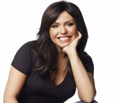 pictures of rachael ray book yum o | out of all the chefs on tv rachael seems most
