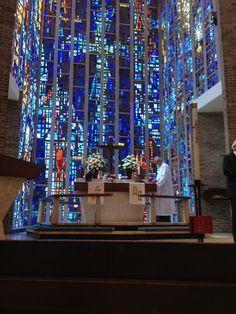Gethsemane Lutheran Church, Rosansky, Texas