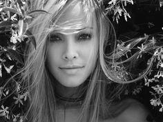 Belleza femenina (43)