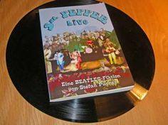 Für Beatles-Fans ein Muss