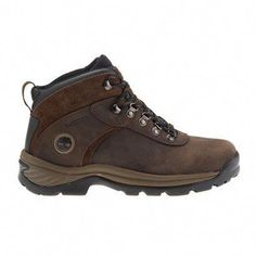 96460ee2c09 Hover Click to enlarge  Hiking Hiking Boots