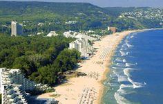 Great value #airport #transfers #Bourgas(BOJ) to ALBENA Resort http://www.hopparide.com/bulgaria-airport-transfers.php