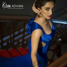 Kiara Advani 😍🔥  #Bollywood Bollywood Wallpaper NEW YEAR CARDS PHOTO GALLERY  | LH4.GGPHT.COM  #EDUCRATSWEB 2020-05-13 lh4.ggpht.com https://lh4.ggpht.com/_bYCSrtTSC9M/STPTvAi4H9I/AAAAAAAAAO4/orE04utPHx0/20.gif