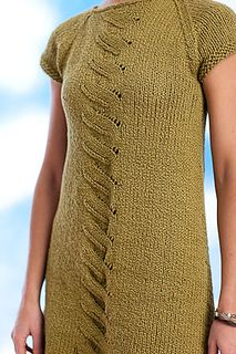 panbe dress pattern by Cecily Glowik MacDonald