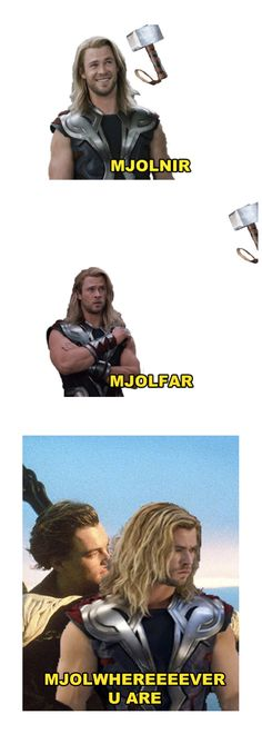 lol so funny!!!