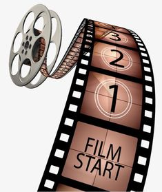 FILM - Movie Industry Statistics [ Contest Final… The 10 Best Uses of Anachroni Movie Reels, Film Reels, Film Movie, Easter Movies, Amazon Dvd, Tattoo For Son, Movie Night Party, Video Contest, Movie Themes