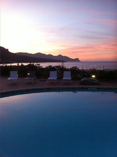 Aqua case vacanze a Castellammare del Golfo, Sicily | Holiday houses with swimming pool near the Playa beach http://www.aquacasevacanze.com/