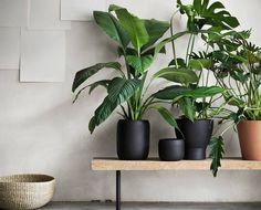 zuhause bei IKEA: SINNERLIG Kollektion mit Ilse Crawford