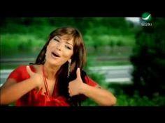 Aktar - Asala My Music, Most Beautiful, My Love, World, Youtube, Mohamed Ali, Egyptian, Ears, Funny