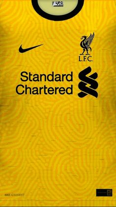 Soccer Kits, Football Kits, Football Jerseys, Liverpool Fc Shirt, Cool Jackets For Men, Liverpool Fc Wallpaper, Fantastic Wallpapers, This Is Anfield, Football Wallpaper