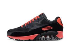 http://www.yesnike.com/big-discount-66-off-camo-nike-air-max-90-sale.html BIG DISCOUNT! 66% OFF! CAMO NIKE AIR MAX 90 SALE Only $88.00 , Free Shipping!