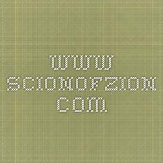 www.scionofzion.com