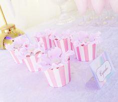 IMG_0089 copy Dessert Tables, Cake, Desserts, Food, Pastel, Deserts, Kuchen, Dessert Table, Cakes