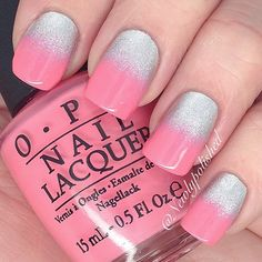 newlypolished #nail #nails #nailart