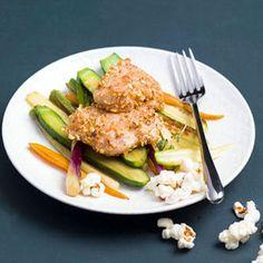 20 recettes aux produits tripiers : 20 recettes avec des produits tripiers - Journal des Femmes Cuisiner