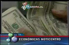 22 Mil Millones De Dólares En Remesas En Los Últimos 10 Años #Video