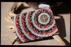 www.PiecesFromMyPath.com #fashion #ethnic #wallet #musthave #loveit #jewelry #pinterest #handbags #beads #thailand #bali