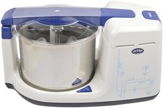 Elgi Ultra Bigg + 2.5-Litre Table Top Wet Grinder - Best Home and Kitchen Store