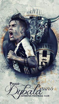 Dybala Cr7 Juventus, Juventus Players, Street Football, Football Soccer, Cristiano Ronaldo Juventus, Neymar, Juventus Wallpapers, Soccer Photography, Soccer Stars